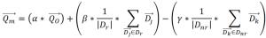 rocchio_formula