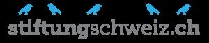 StiftungSchweizLogoRZ