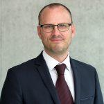 Prof. Dr. Adrian Müller