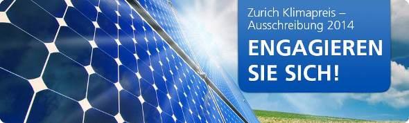 Zurich-Versicherung-Klimapreis_klein