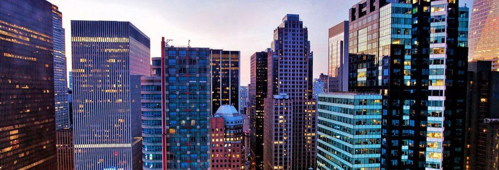 city-titelbild