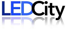 ledcity-logo