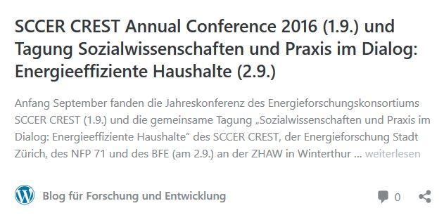 sccer-crest-conference