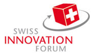 Logo_SwissInnovationForum
