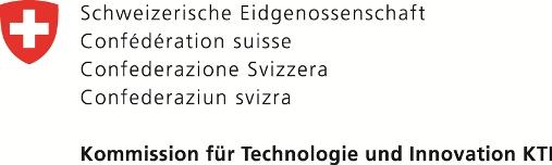 Kommission für Technologie und Innovation (KTI)