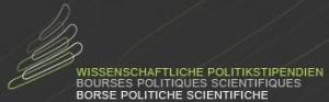 logo_politikstipendien