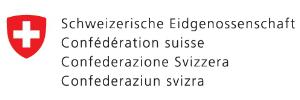 Schweizerische Eidgenossenschaft 300x100