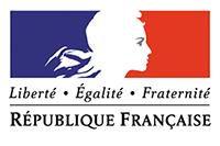 Botschaft Frankreich