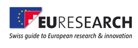 Euresearch 300x100
