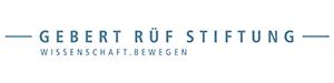 Gebert Rüf 300x75