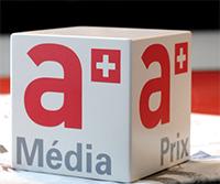Prix Media