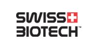 SwissBiotech 200x100