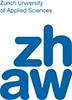 ZHAW 100x72