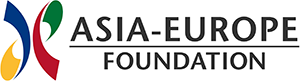 asia-europe foundation 300x100