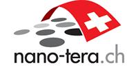nano-tera 200x100