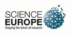 scienceeurope