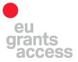 EU GrantsAccess