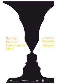 Genderstudies
