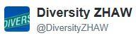 Diversity ZHAW