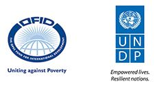 OFID_UNDP