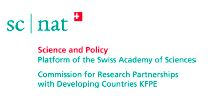 scnat Science and Policy