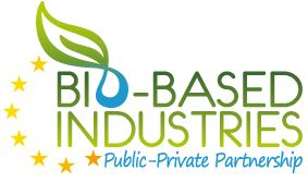 Bio Based Industries