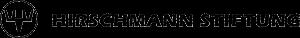 Hirschmann_Stiftung