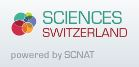 Sciences Switzerland