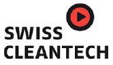Swiss Cleantech
