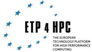 ETP 4 HPC