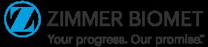 Logo_Zimmer-Biomet