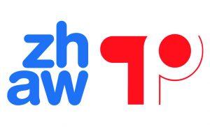 zhaw_technopark
