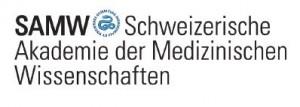 Logo SAMW
