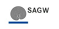 SAGW 200x100