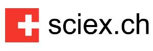 Sciex.ch 300x100