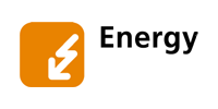 KTI Energy (Bildmaterial der KTI)