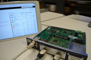 Embedded High Performance Multimedia Blog – A Blog of the