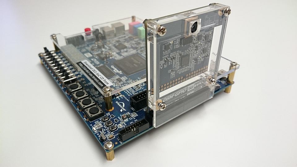 Allgemein – Embedded High Performance Multimedia Blog
