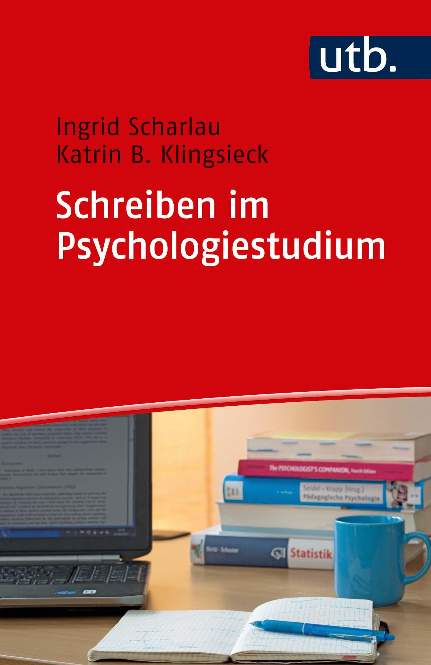 utb-ebook-schreiben-psychologiestudium
