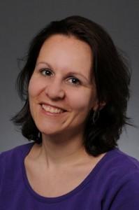 Colette Schneider Stingelin