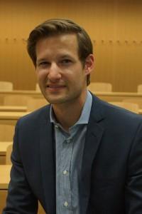 Dominik Wurzer