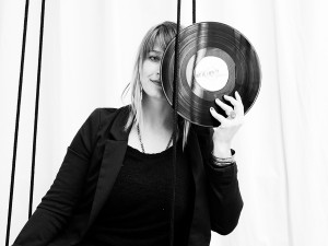 Fabienne Schmuki