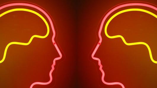 Umgang der Medien mit Psychose-Erfahrenen