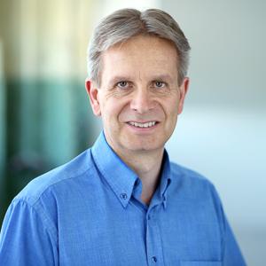 Markus Niederhäuser