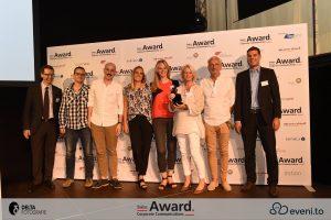 jung-von-matt_cc-award-2016