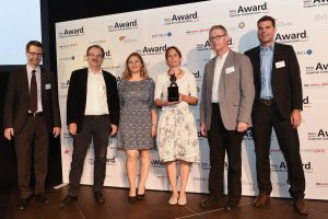 stadt-winterthur_cc_award