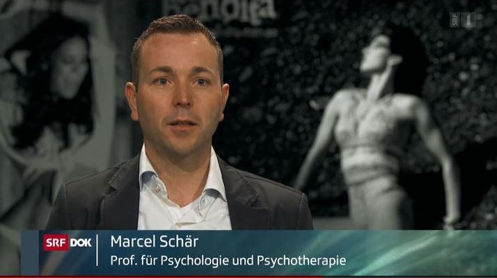 Marcel Schaer