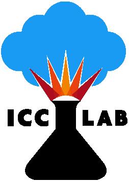 icclab-logo