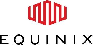 Equinix-logo1