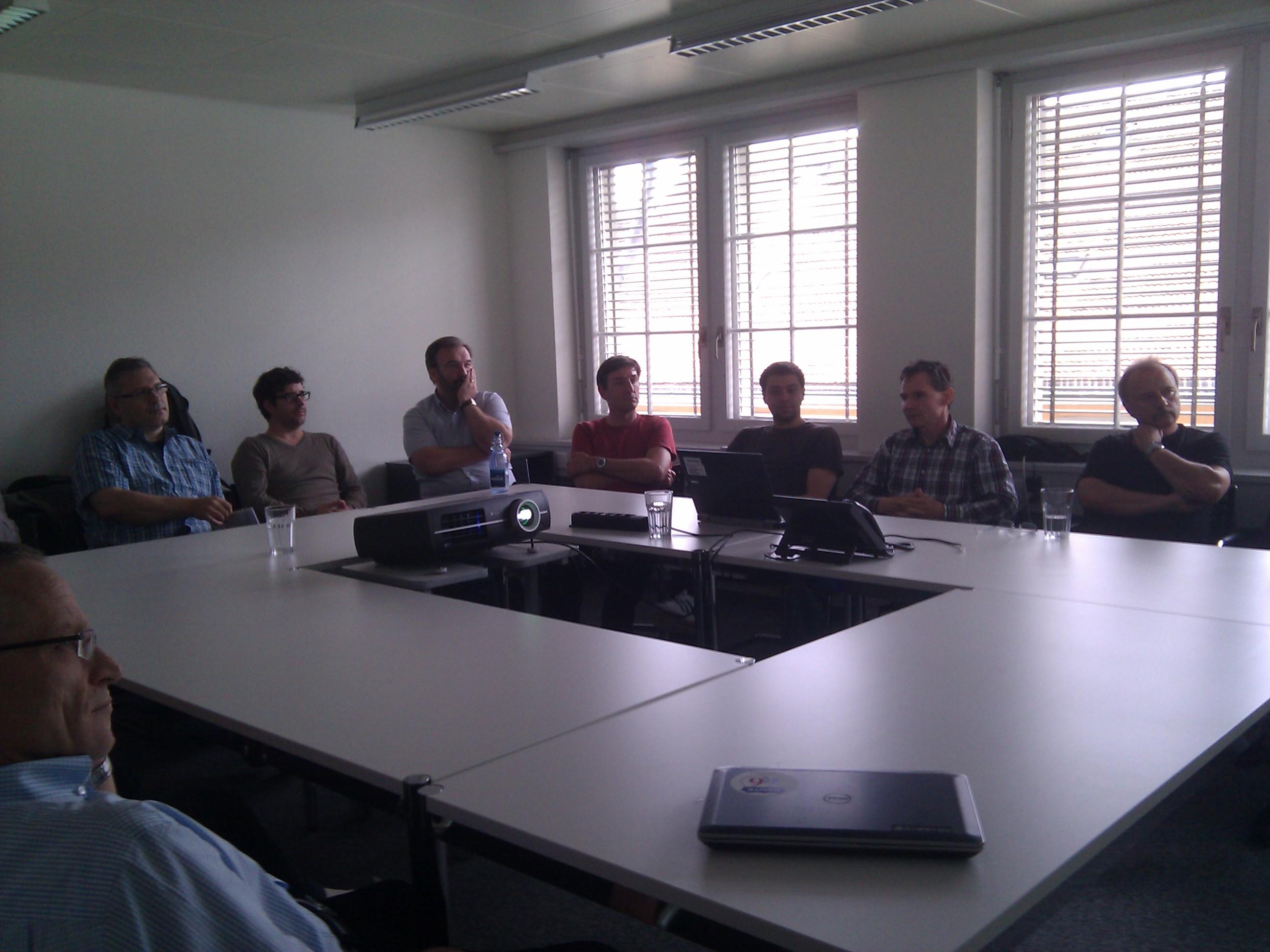 cloud computing mobile thesis
